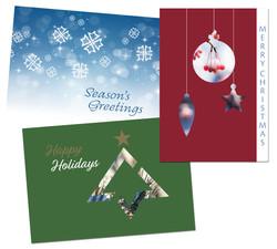WAC.Cards.christmas
