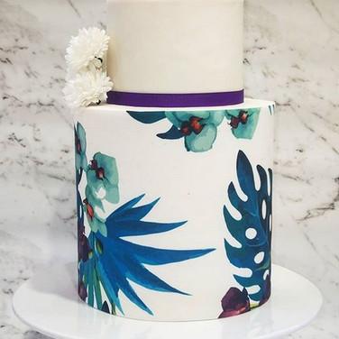 Floral Cake Wrap cake.jpg