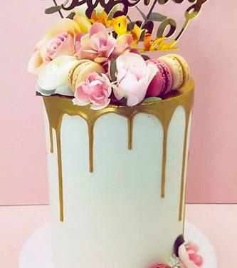 twentyone cake.jpg