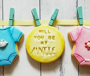 Auntie Cookies.jpg