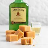 Whiskey Fudge close up.jpg