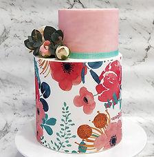 Edible Cake wrap.jpg