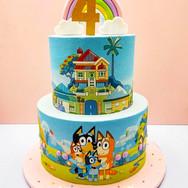 Bluey Cake.jpg