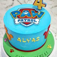 Paw Patrol cake.jpg