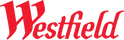 The Westfield Group logo