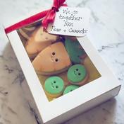Peas and Carrots cookies.jpg