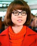 Velma Dinkley.jpg