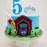 Thomas Cake 5 years.jpg