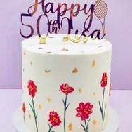 50th Cake.jpg