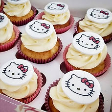 Hello kitty cupcakes.jpg