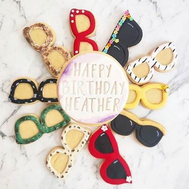 Sunglasses cookies.JPG