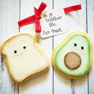 Avo and toast cookies.jpg