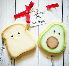 Avo and toast cookies.jpg