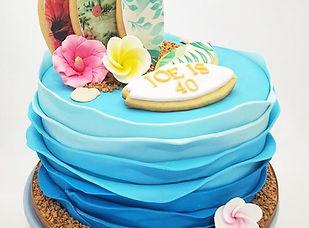Waves cake.jpg