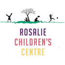 Rosalie Childrens Centre Logo