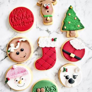 Christmas Cookes.JPG