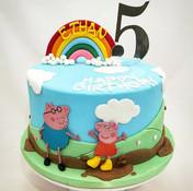 Peppa Pig Cake.jpg