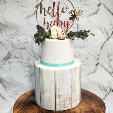 BabyShower Cake Bumbleberry Bakes.jpg