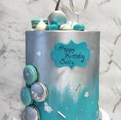 70 birthday Bumbleberry Bakes.jpg