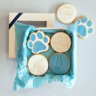 Dog dad cookie box.jpg