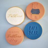 papa bear cookies.jpg