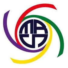 Move Recruitment Solutions Logo.jpg