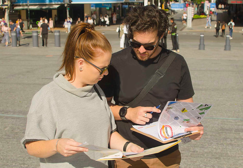 Brisbane Street Games Couple.jpg