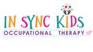 Insync Kids logo