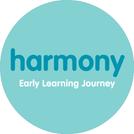 Harmony Learning logo