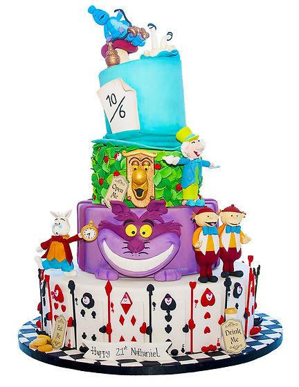 Alice in Wonderland Cake.jpg