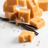 Vanilla Fudge close up.jpg