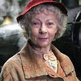 Miss Marple.jpg