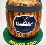Whiskey Barrel Cake.jpg