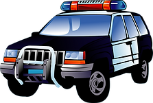 Police vehicle.png