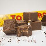 Toblerone Fudge.jpg