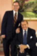 Bill & Brad.jpg