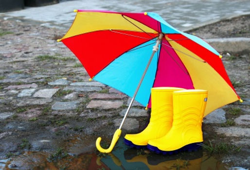 Umbrella and yellow boots pic.jpg