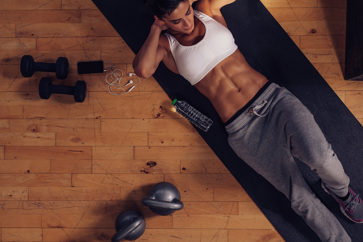 fitness-abs-workout-female.jpg