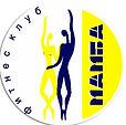 Мамба лого2.jpg