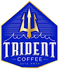trident_1.png