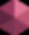 Asset 302hexagon purple7.png