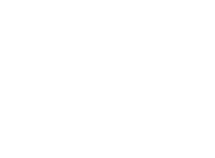 Foretrace is Sponsoring the Inaugural Blue Team Con!
