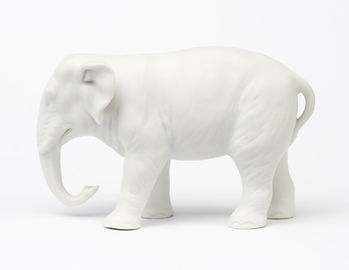 20140402-The-Big-White-Elephant_1024x102