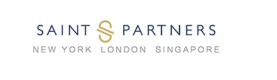 Saint & Partners Philanthropy Advisory