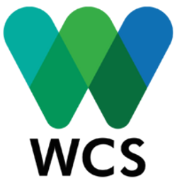 The Wildlife Conservation Society