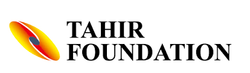 Tahir Foundation