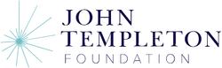 John Templeton Foundation