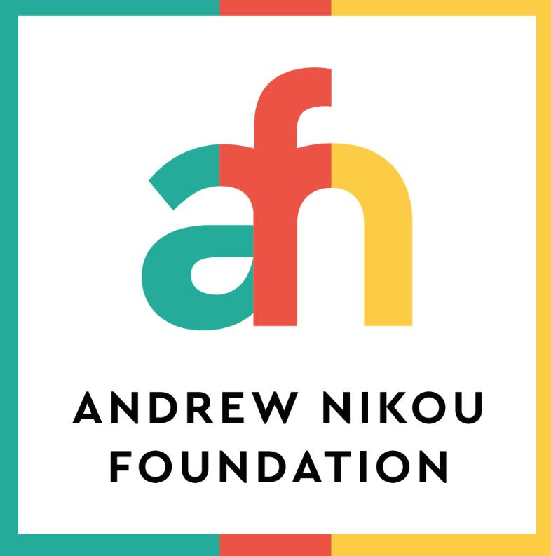 Andrew Nikou Foundation