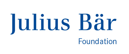 Julius Baer Foundation
