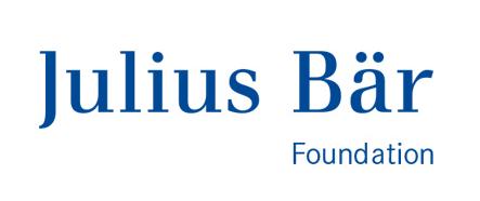 Julius Baer Foundation